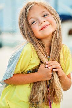 sweet smile  - Anky ❤️