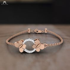 Bracelets – Page 3 – Modern Jewelry Diamond Pendant Necklace, Diamond Bracelets, Jewelry Bracelets, Bijoux Design, Jewelry Design, Kids Jewelry, Rose Gold Jewelry, Bracelet Designs, Jewelry Collection