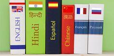Como aprender inglês e outros idiomas mais rápido