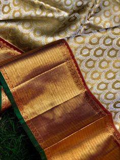 Pattu Sarees Wedding, Designer Sarees Wedding, Indian Bridal Sarees, Wedding Silk Saree, South Silk Sarees, Mysore Silk Saree, Silk Saree Kanchipuram, Pink Saree Silk, Saree Floral