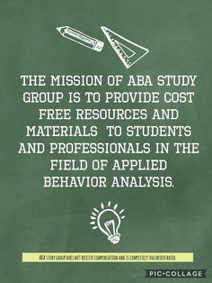 Boom Aba Study Group Boomaba Profile Pinterest
