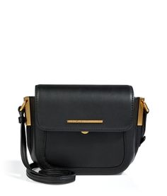i want you in my room #marcbymarcjacobs #wish #sopretty #ohmy #perfect