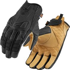 Time to get some new and cooler summer motorcycle gear! Find out my ideas for motorcycle parts and gear! Motorcycle Tires, Bike, Triumph Street Twin, Small Cars, Leather Gloves, Summer Looks, Gears, Motorcycles, Shopping