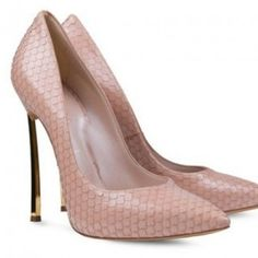 ultra-thin-metal-heels-pointed-high-heel-shoes-nude-snake-pattern-leather