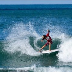 Check out our Surf clothing here! http://ift.tt/1T8lUJC Mateus Herdy no @volcomtct em Maresias #nikontop #maresias #nikon #surf #surfing #surfbrasil #nikonphotography #surflife #waves #swell #photographer #ripcurl #volcom #mormaii