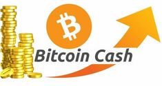 Bitcoin : Bitcoin Cash price predictions Increasing in value tremendously – Bitcoin Cash price analysis USD / BCH – Sun … Bitcoin Mining Rigs, What Is Bitcoin Mining, Digital Coin, Buy Cryptocurrency, Blockchain Cryptocurrency, Electrum, Bitcoin Price, Crypto Currencies