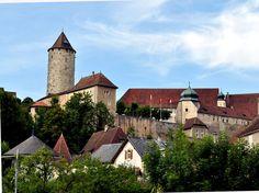 porrentruy suisse - Bing Images