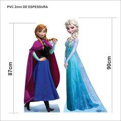 Cake Decorating Videos, Disney Frozen, Diy Party, Elsa, Cupcakes, Disney Princess, Prints, Alice, Decorations