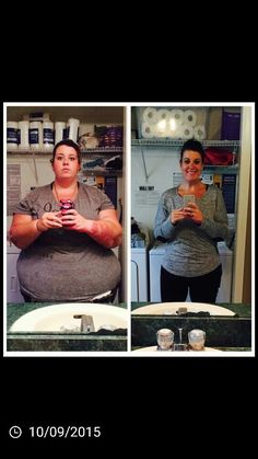 awesome If this doesn't inspire you! Way to go!!!...