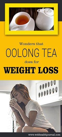 Fitness blenders 4 week bodyweight-only fat loss program free