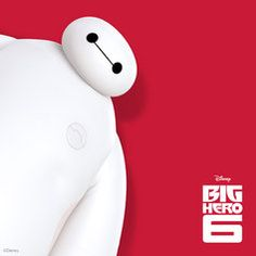 Big Hero 6 Collection | zulily
