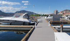 high tensile wpc deck wpc dock deck wpc deck