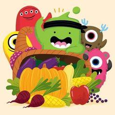 ClassDojo for Parents New Classroom, Classroom Ideas, Class Dojo, Happy Thanksgiving, Pikachu, Parents, Illustration Art, School, Fictional Characters