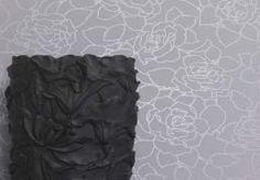 brocante - nuwave wallpaper