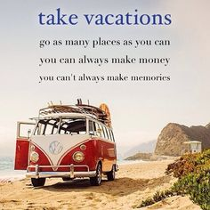 Family Beach Vacation Quotes. QuotesGram