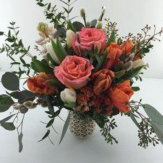 cool vancouver florist More spring beauties! #smflowers #shopnorthvan #spring by @chandiasha  #vancouverflorist #vancouverflorist #vancouverwedding #vancouverweddingdosanddonts
