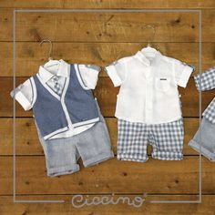 Inspired by adults | www.ciccino.com | Design Made in Italy   #fashionkids #fashion #kids #children #outfit #summer2016