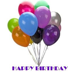 Happy Birthday Bhaskar
