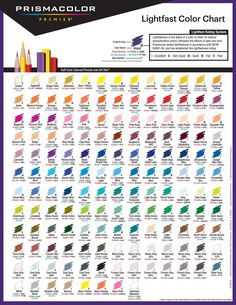 Adult Coloring, Coloring Books, Coloring Pages, Coloring Tips, Colores Prismacolor Premier, Parma Violets, Value In Art, Colored Pencil Techniques, Color Palettes