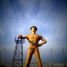 Here are 100 things to experience in Tulsa Twin Drive In, Route 66 Attractions, Tulsa World, Riverside Drive, Oklahoma, Photo Galleries, Take That, City, Collection