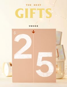 Anthropologie (UK): Tick these off your gift list ✔ Sale Gif, Interactive Poster, Email Template Design, Email Design Inspiration, Christmas Design, Christmas 2019, Newsletter Design, Ads Creative, Print Layout
