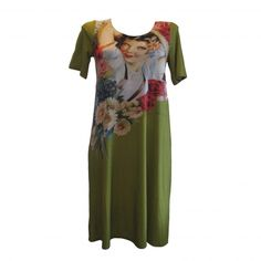 Short Sleeve Dresses, Dresses With Sleeves, Php, Html, Pin Up, Fashion, Little Dresses, Moda, Sleeve Dresses