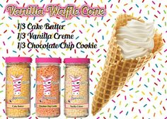 Pink Zebra Sprinkles are amazing! Join the Sprinkle Revolution… Pink Zebra Party, Pink Zebra Home, Pink Zebra Sprinkles, Pink Zebra Consultant, Sprinkles Recipe, Best Home Fragrance, Candle Making Business, Candle Containers, Everything Pink