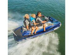 2015 Yamaha VX Cruiser® #brightpowersports #LincolnParkMI #Michigan #powersports #watercraft #Yamaha #jetski #seadoo #waverunner