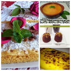 Postres en microondas Tupperware, Sweet Recipes, Microwave, Fondant, Cereal, Deserts, Pudding, Tasty, Sweets
