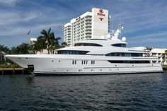 From fancy business lunches to yacht deductions.