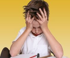 6 Natural Treatments For ADHD