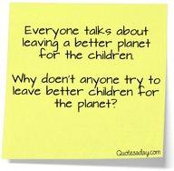 Excellent question...