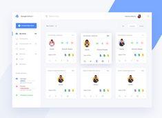 Dribbble - by Istiaque Reza Design Websites, Website Design Services, Web Design Quotes, Web Design Trends, App Design, Flat Design, Design Thinking, Web Design Tutorial, Design Tutorials