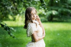 Photo from Photo sessions collection by Butterfly Effect Izabela Tobór