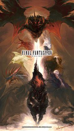 Gil: http://www.igvault.it/ffxiv/gil/final-fantasy-xiv_it.html?a_aid=yixiu&a_bid=b217a39a