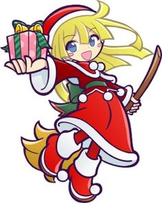 Cartoon Characters, Fictional Characters, Dark Souls, Bowser, Vector Art, Witch, Have Fun, Character Design, Santa