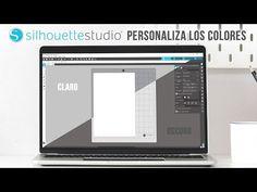 Silhouette, Studio, Phone, Light Colors, Telephone, Studios, Mobile Phones