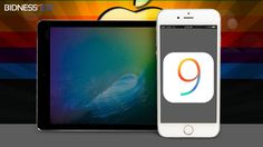 After updating to iOS 9, numerous users have reported issues with cellular data. Here's the fix.