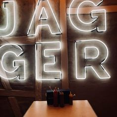 #cinqmars #jagger #copenhagen  Great burgers