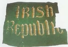 On this day in on Easter Monday in Dublin, the Irish Republican Brotherhood, a secret organization of Irish nationalists. Irish Republican Brotherhood, Fair Rides, Easter Rising, Easter Monday, Irish Culture, Ireland Homes, Irish Eyes, Irish Celtic, St Paddys Day