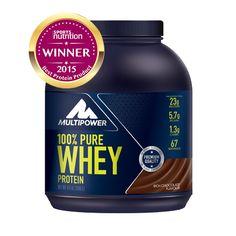 Magazin sportiv online   Suplimente pentru sportivi   Bandaje elastice Copoly   Benzi adezive   Banda kinesiologica. 100% Pure Whey Protein Rich Chocolate 2000 g