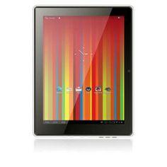 Gemini Tablet GEM10312S 1GB 16GB 9.7 inch Android 4.0 Ice Cream Sandwich Tablet