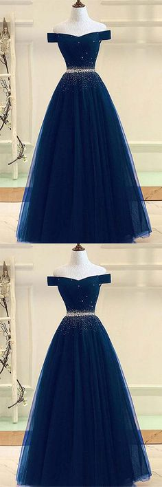prom dresses 2018 prom dresses 2017 prom dresses long prom dresses long cheap simple prom dresses for teen prom dresses for freshman prom dresses for juniors evening gowns prom dresses long off shoulder prom dresses long sparkly Prom Dresses For Teens, Prom Dresses 2017, Tulle Prom Dress, Trendy Dresses, Ball Dresses, Nice Dresses, Ball Gowns, Formal Dresses, Wedding Dresses