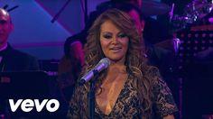 Jenni Rivera - Lo Siento Mi Amor (En Vivo Desde El Teatro De La Ciudad d...