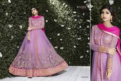 Preview of Shilpa Shetty Signature Line Anarkali Dress VOL-02 .  The last collection has broken few records and this collection I am sure will create another one.  What we like about the collection is that Karma has maintained the theme of the collection.  KINDLY DM FOR ANY INQUIRY AS COMMENTS SOMETIMES DON'T GET NOTIFIED DUE TO BULK OF INQUIRIES & NOTIFICATIONS. THANKS FOR THE CONCERN  #zamaayra #us #uk #australia #canada #london #sydney #malaysia #thailand #pakistan #nepal #dubai…