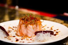 Sushi by albertchenphotography #food #yummy #foodie #delicious #photooftheday #amazing #picoftheday