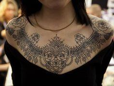 Tatuajes Name (tatuajes.name), todos los derechos reservados.