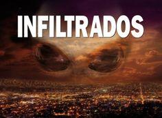 David Jacobs é o autor do mais novo livro da Biblioteca UFO     Leia mais: http://ufo.com.br/noticias/david-jacobs-e-o-autor-do-mais-novo-livro-da-biblioteca-ufo    CRÉDITO: REVISTA UFO    #DavidJacobs #Infiltrados #Abduções #RevistaUFO