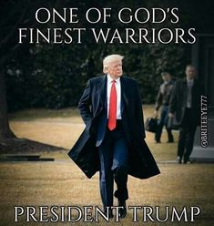 : Proof positive that there is no god. I Love America, God Bless America, Trump Is My President, John Trump, Greatest Presidents, American Presidents, American History, Pro Trump, Trump Train