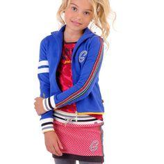 Winter Kids, Southern Prep, Style, Fashion, Swag, Moda, Fashion Styles, Fashion Illustrations, Outfits